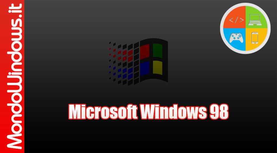 microsoft_windows_98