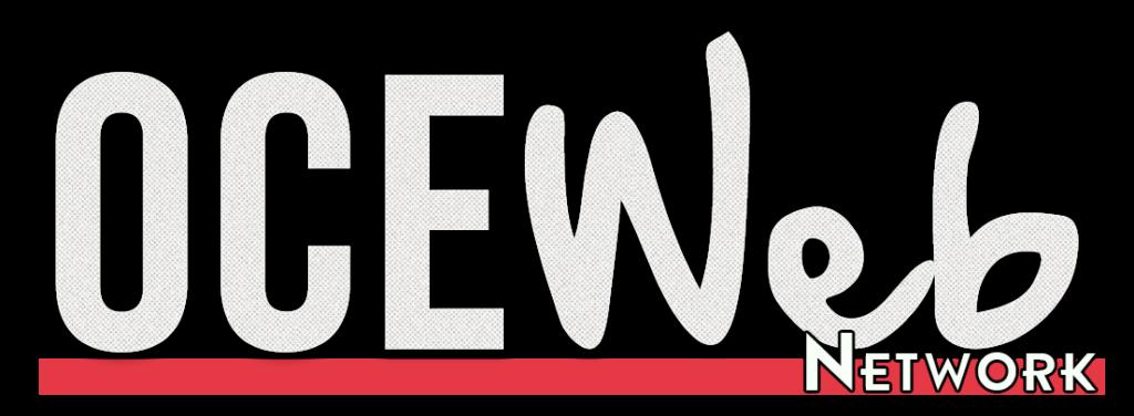 oceweb_network